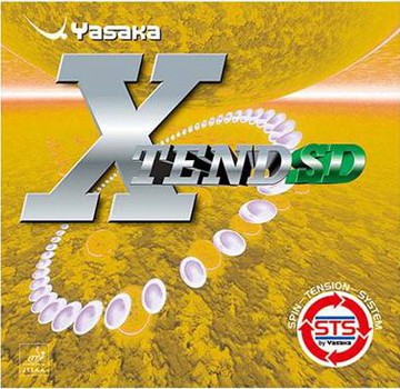 Yasaka X-Tend SD